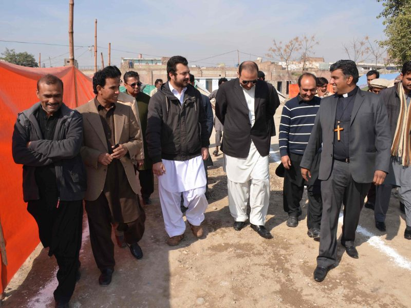 ADC-and-M&E-officer-PADO-during-monitoring-visit-to-PADO-sites-District-Bannu